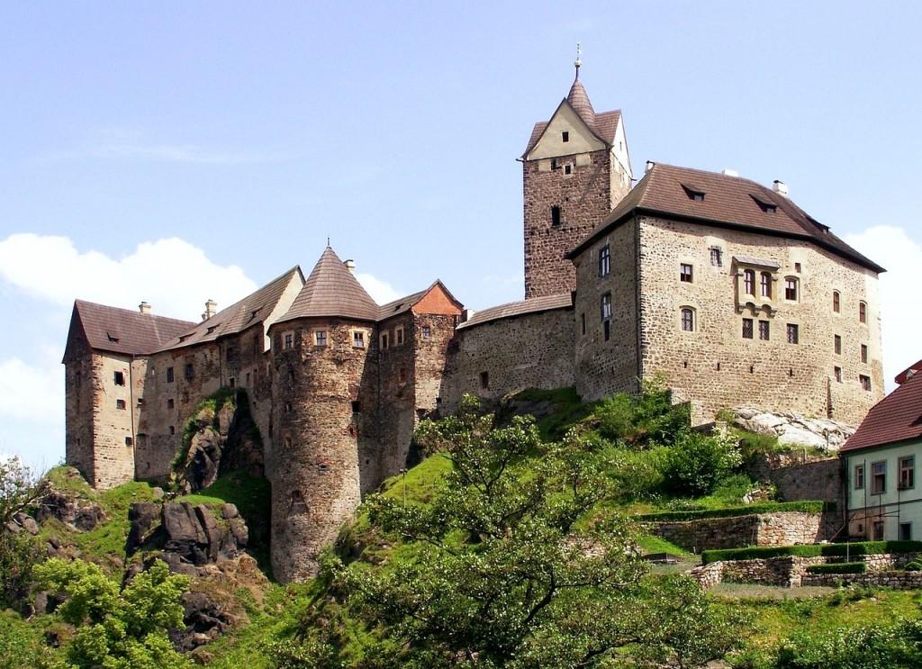 чешская швейцария экскурсия