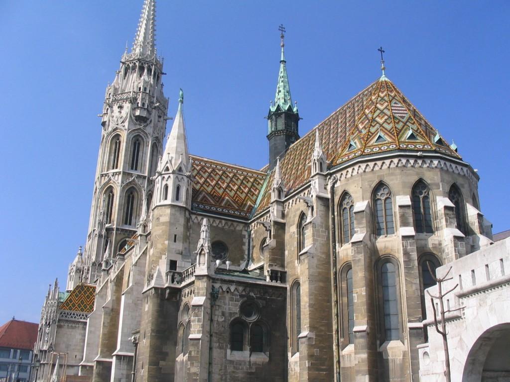 Туры в Венгрию цена