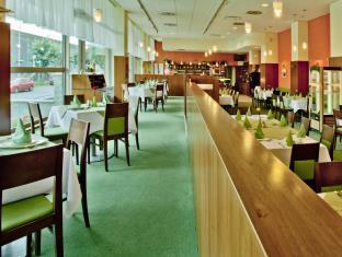 Где недорого поесть в Брно