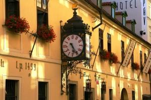 Лучшие недорогие пивные Праги