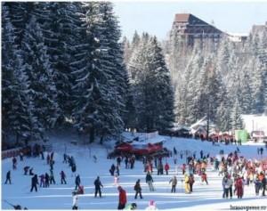 Какие недорогие горнолыжные курорты