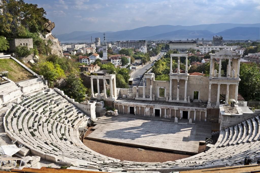 недорогой отдых в болгарии