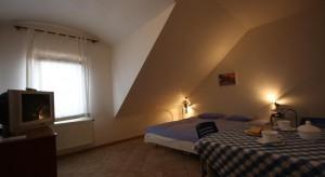 Прага недорогие отели в центре