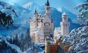 Три лучших экскурсий из Праги