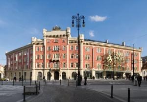 самые популярные точки для приобретения сим-карты в Праге
