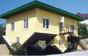 дом-вверх-дном-в-Кабардинке
