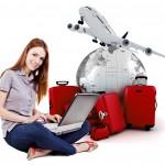 Секреты недорогого отдыха: как сэкономить на путешествиях