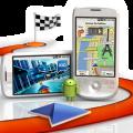 мобильные приложения для экономного туриста