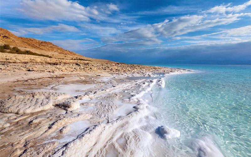 Безвизовое путешествие в Израиль
