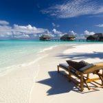 Самые красивые и недорогие курорты мира