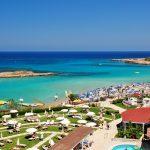 На каких морских курортах можно отдохнуть недорого