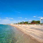 Экономная поездка в Крым