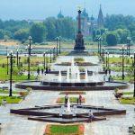 Экономный отдых в России