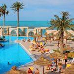 Что хорошего в Тунисе
