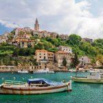 Недорогой отдых в странах Европы
