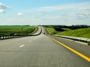 Куда поехать в Ленобласти на машине