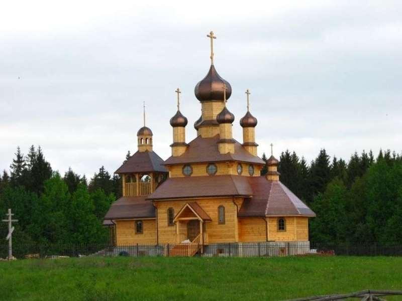 Дудутки в Минске